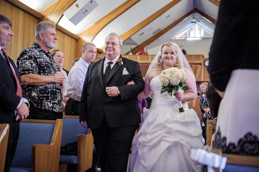 vancouver-vinyard-church-wedding-31