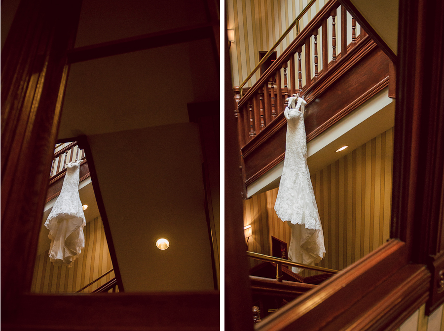 beacon-hill-wedding-spokane-3