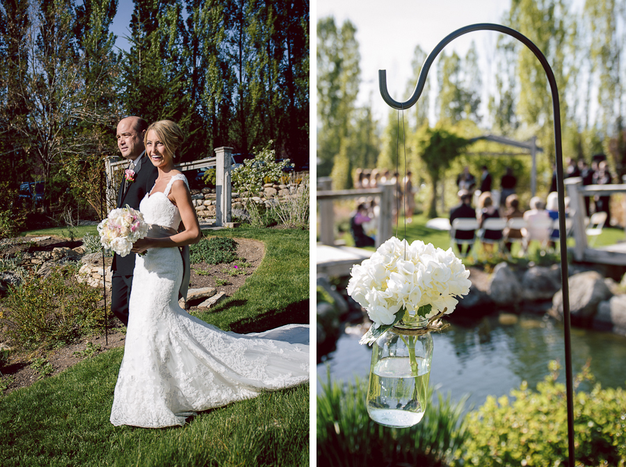 beacon-hill-wedding-spokane-9