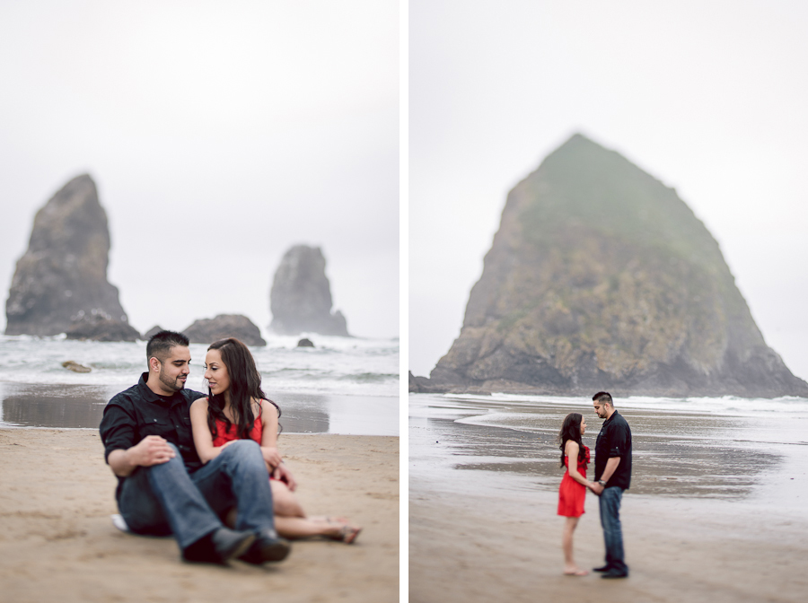 cannon-beach-engagement-4