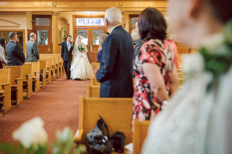 holy-rosary-portland-wedding-16