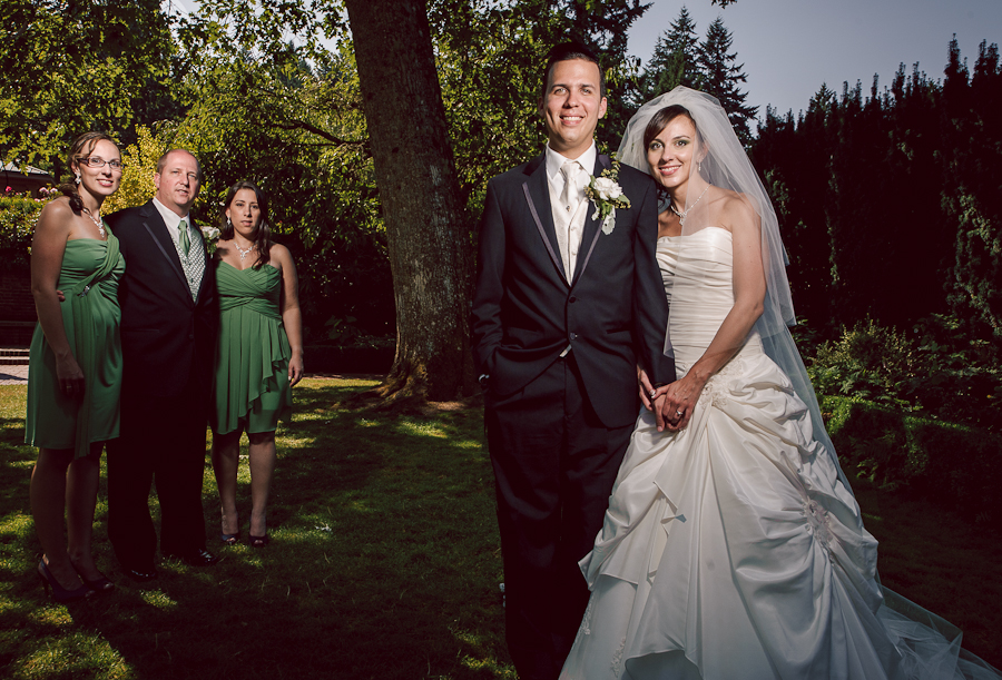 logan-westom-portland-wedding-photographer-best-06