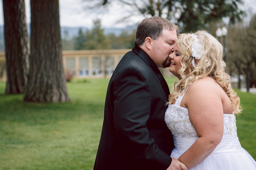 logan-westom-portland-wedding-photographer-best-12