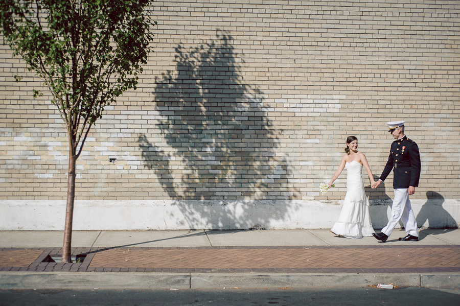 logan-westom-portland-wedding-photographer-best-28