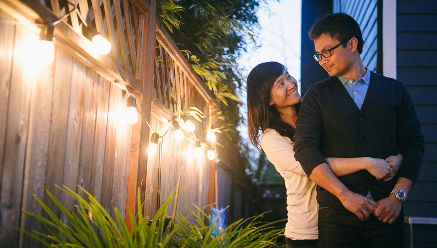 17 seattle-backyard-couple-night-portrait