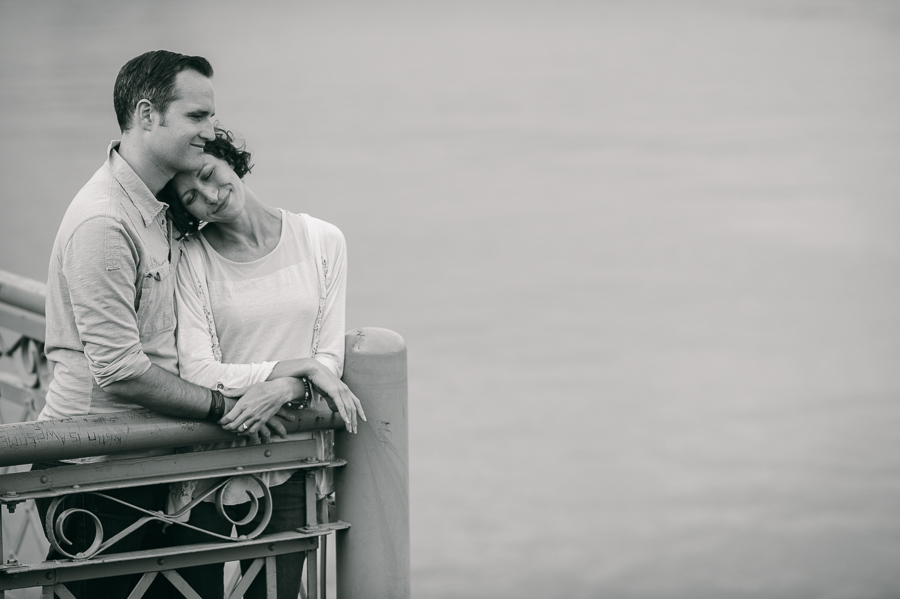 9-seattle-wedding-engagement-photographer
