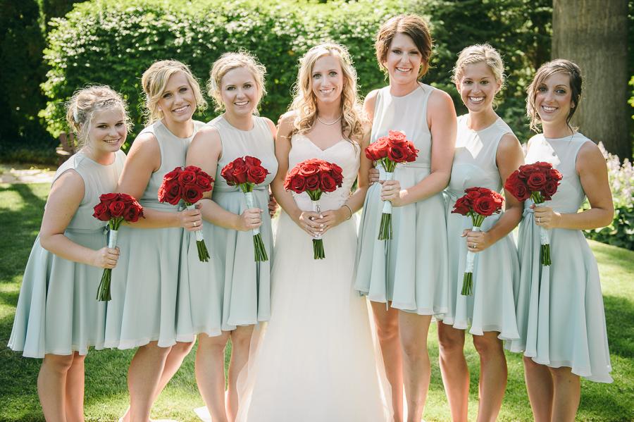 31-bridesmaids-sunny-creative
