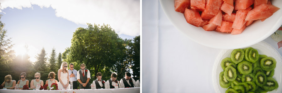 59-seattle-wedding-photographer