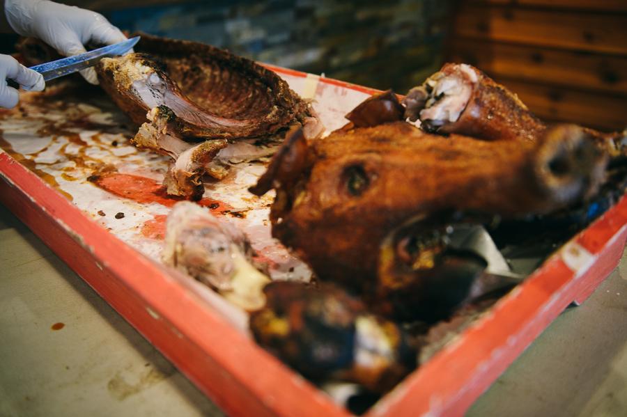 35 roasted pig seattle wedding