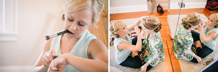 12-candid-wedding-getting-ready