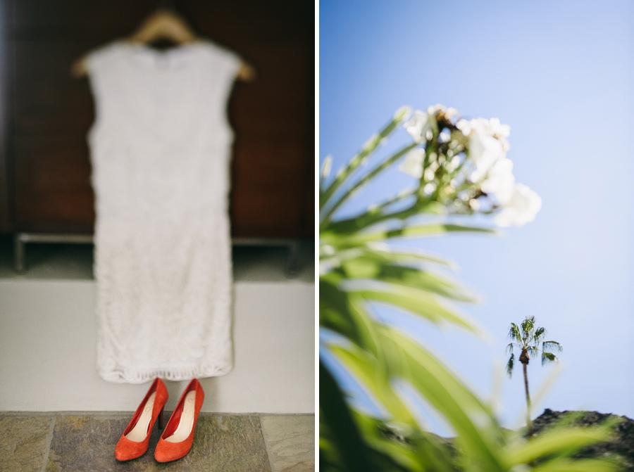 13-palm-springs-private-estate-destination-wedding