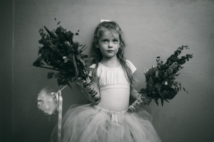 23-cute-flower-girl