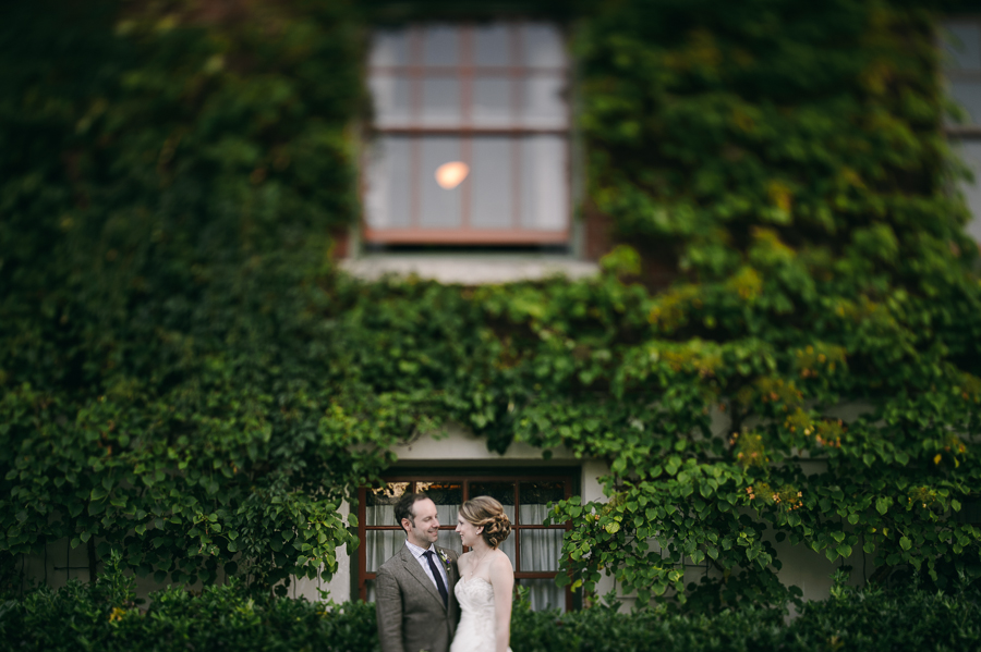 38-edgefield-wedding-photographer