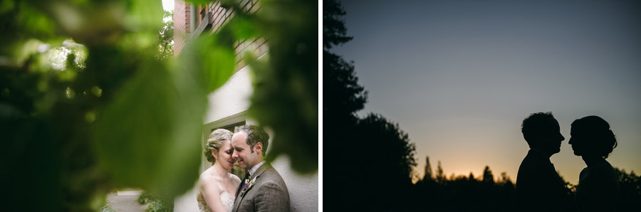 43-seattle-wedding-photographer