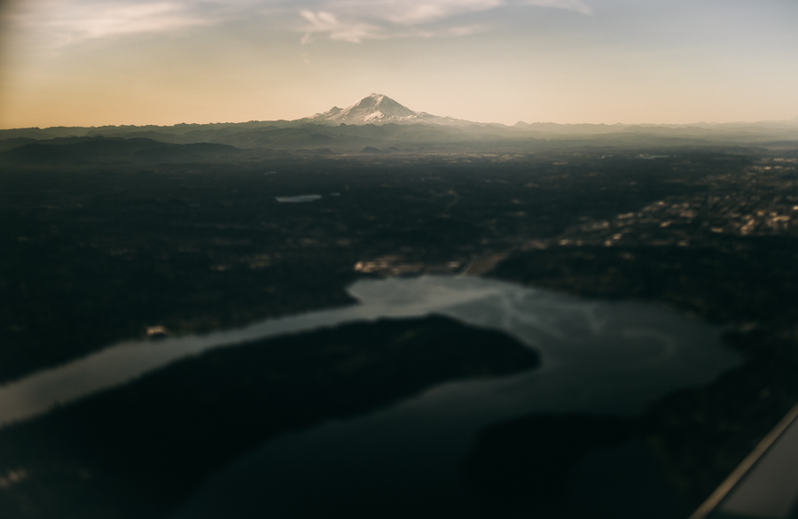 5-mount-hood-sunrise