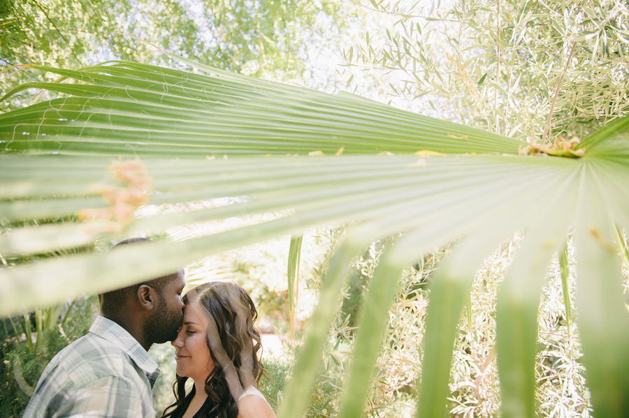 7-palm-springs-destinaton-wedding-seattle-photographer