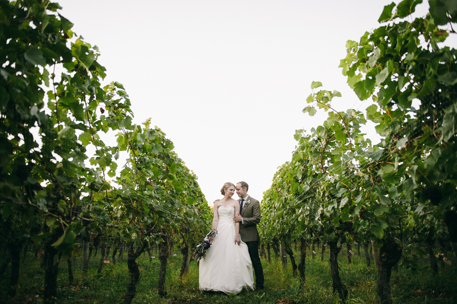 72-seattle-wedding-photographe