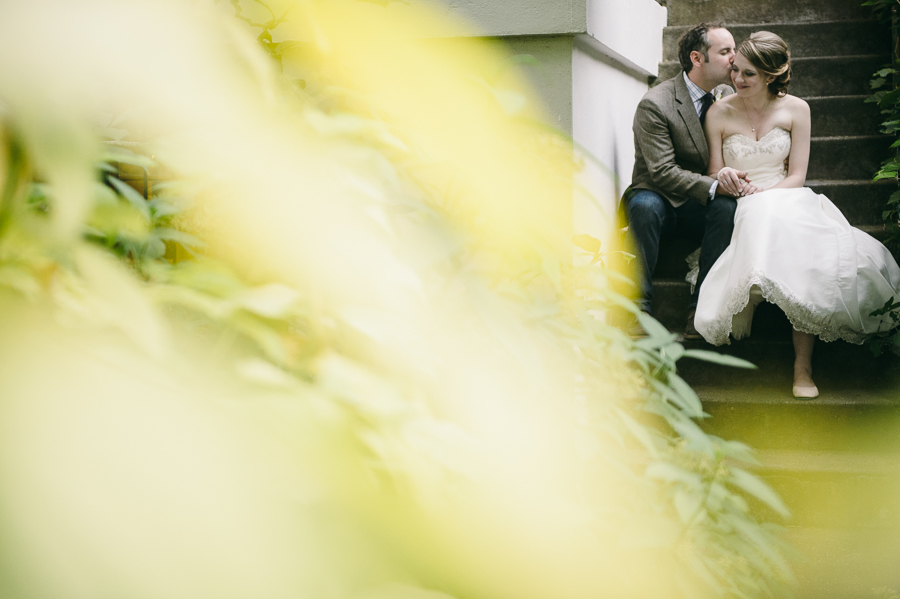 73-seattle-wedding-photographer