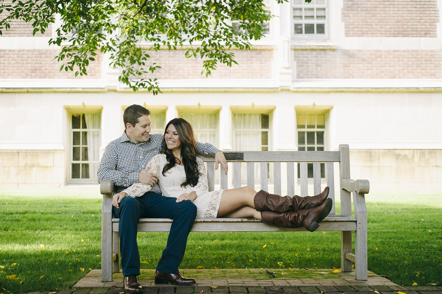 9-uw-quad-white-bench-engagement