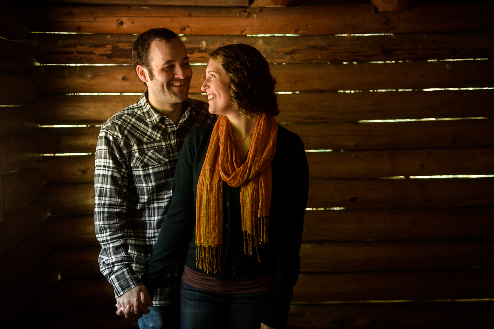 1-seattle-engagement-log-cabin