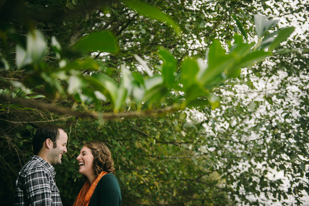 17-laughing-couple-by-trees