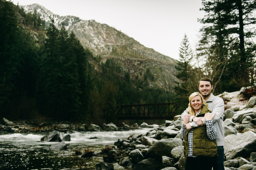 14-mountain-stream-in-leavenworth-engagement