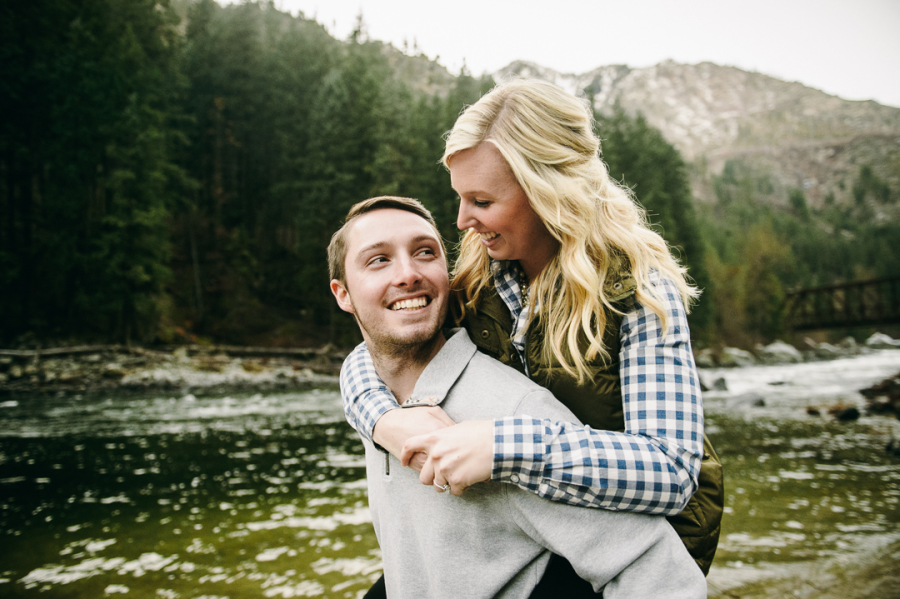 17-seattle-wedding-photographer-1
