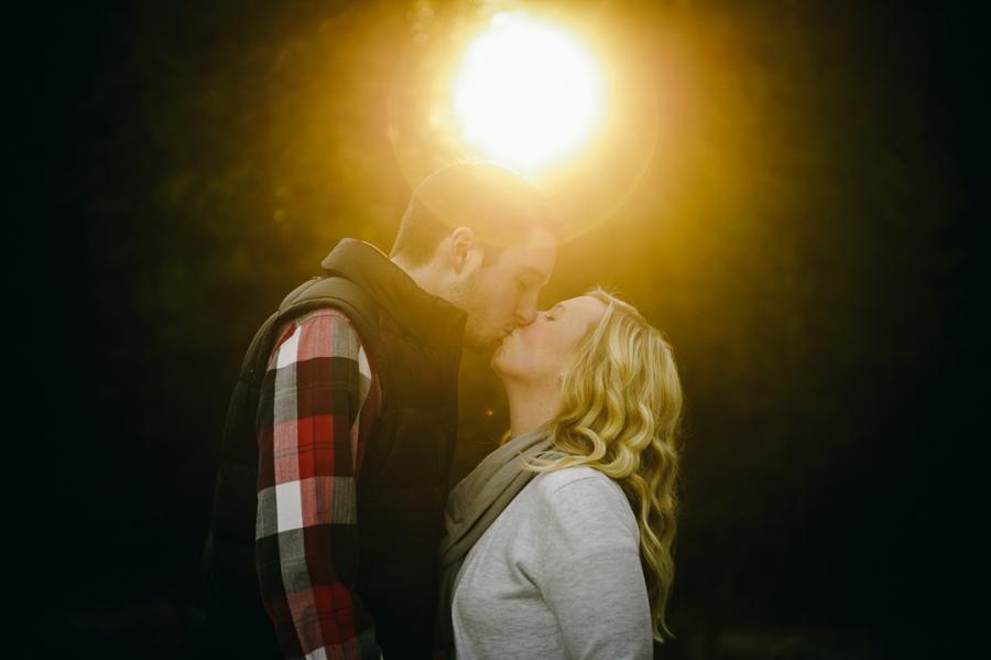 23-seattle-wedding-photographer