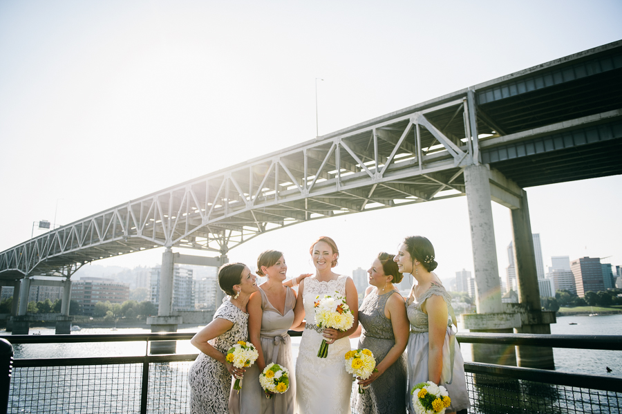 10-best-seattle-wedding-photographer-2015