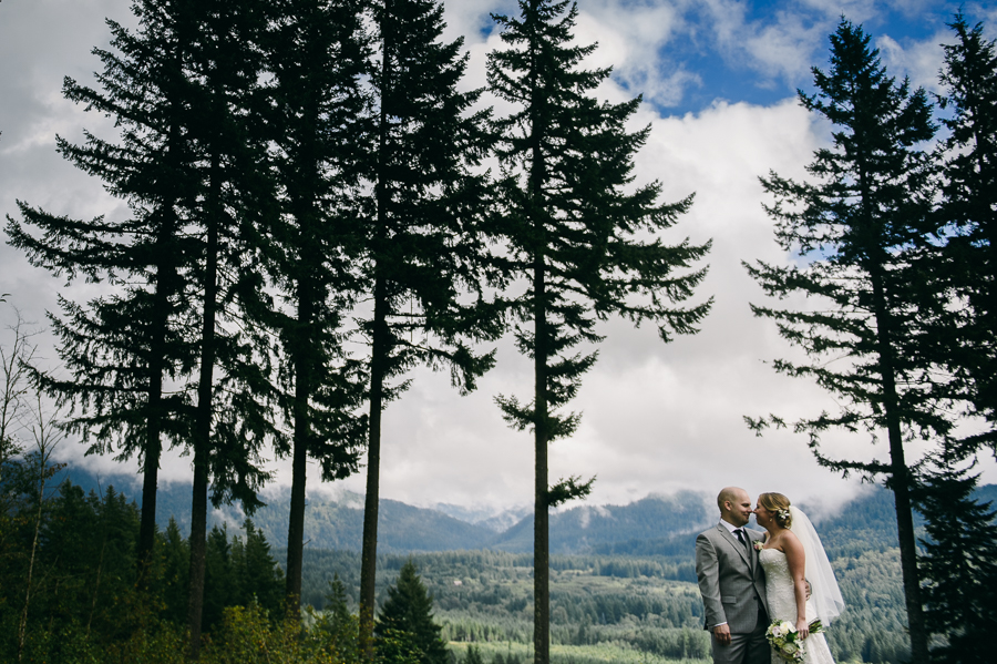 101-best-seattle-wedding-photographer-2015