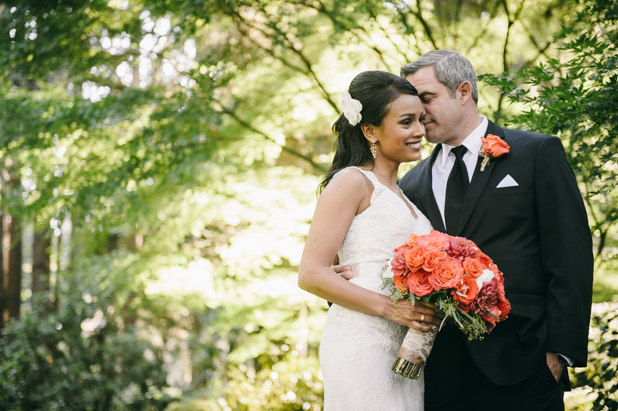 106-best-seattle-wedding-photographer-2015