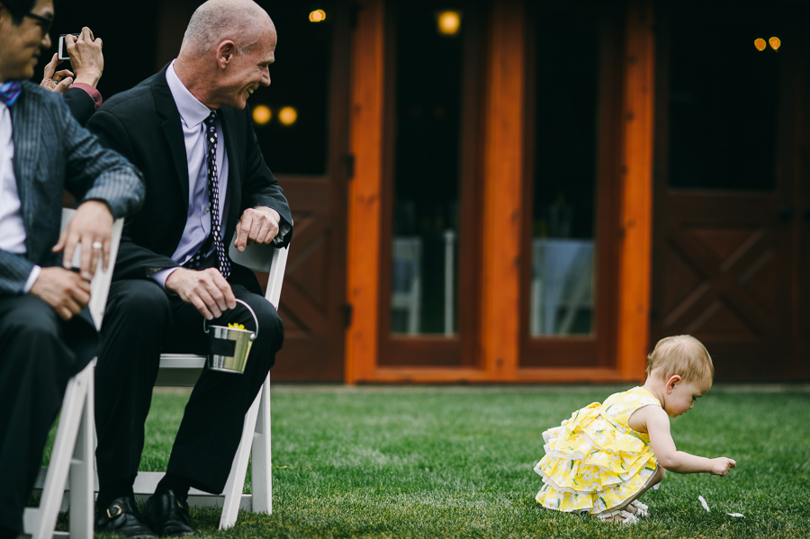 109-best-seattle-wedding-photographer-2015