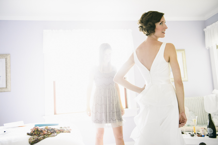 115-best-seattle-wedding-photographer-2015