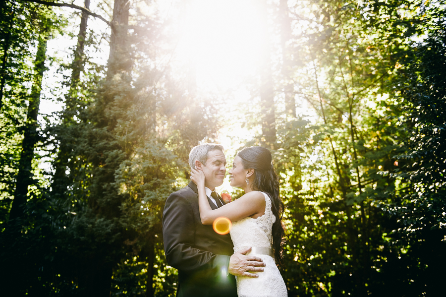 119-best-seattle-wedding-photographer-2015