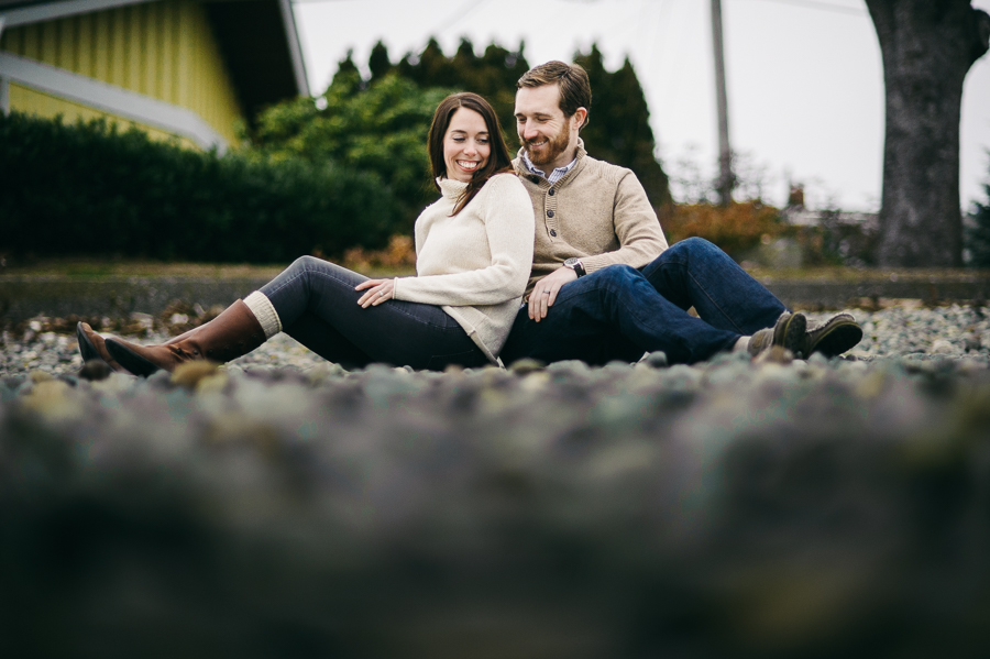 15-best-seattle-engagement-2015