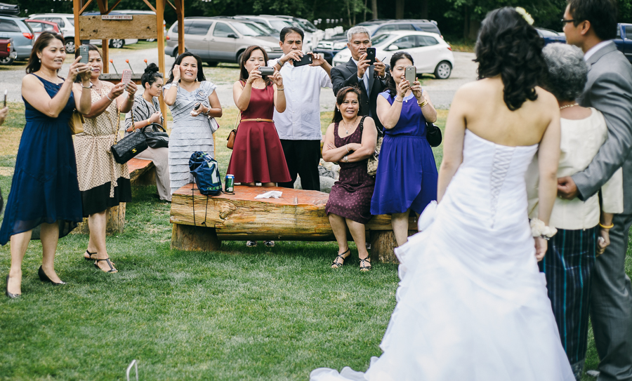 18-best-seattle-wedding-photographer-2015