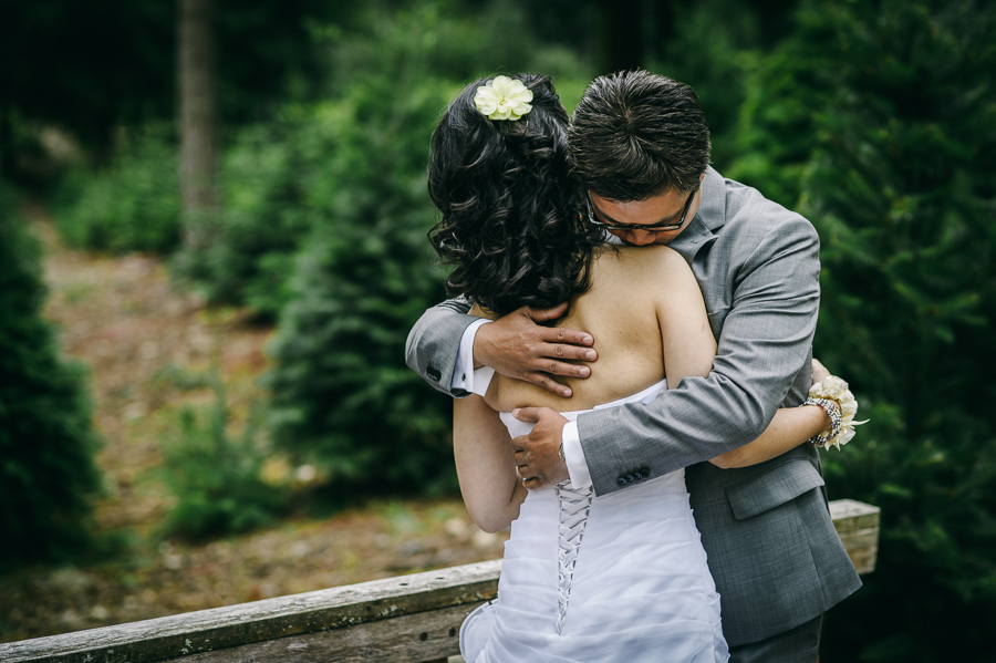 21-best-seattle-wedding-photographer-2015