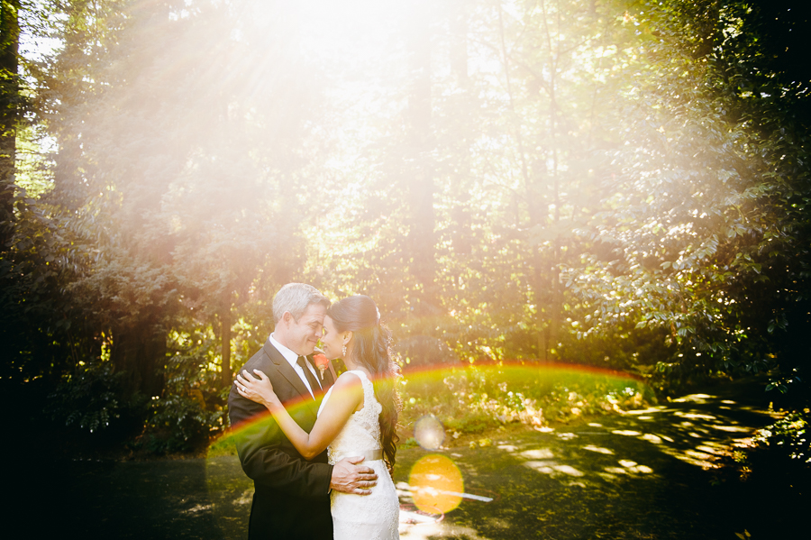23-best-seattle-wedding-photographer-2015
