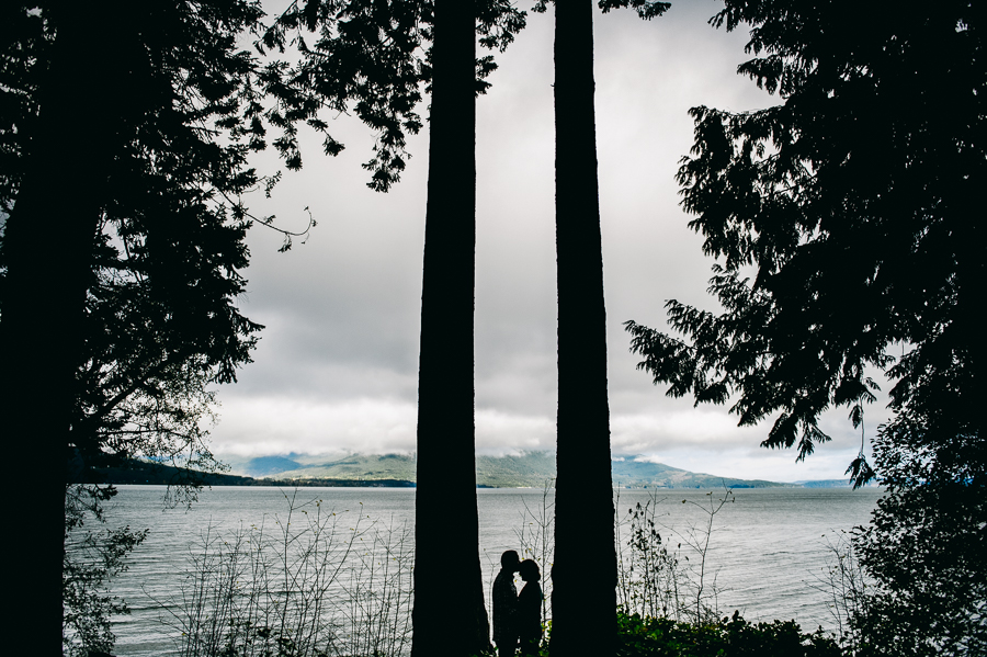 31-best-seattle-engagement-2015