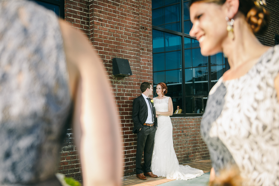 42-best-seattle-wedding-photographer-2015