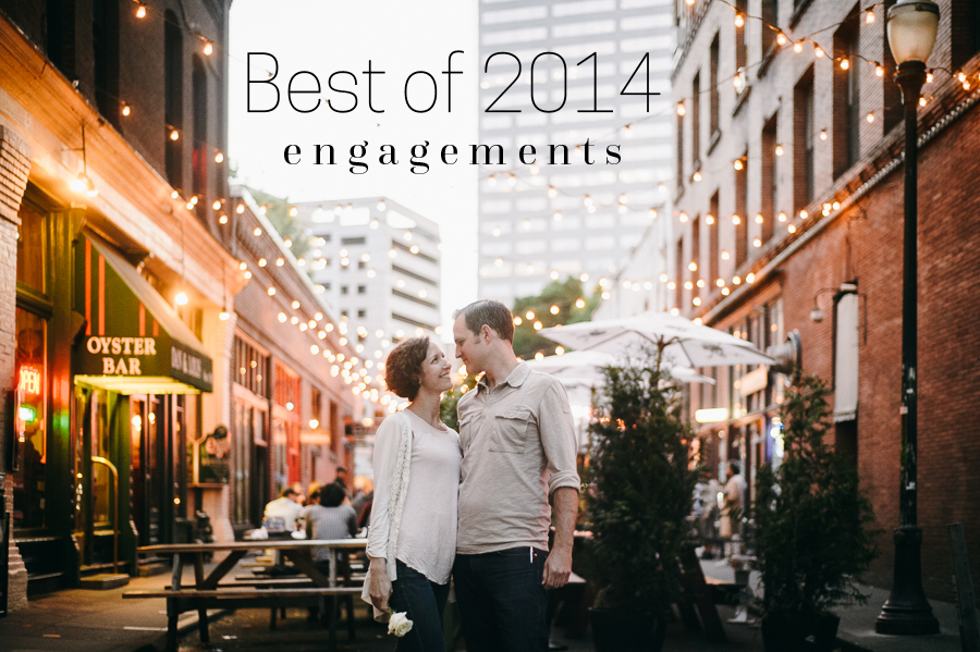 5-best-seattle-engagement-2015-4077