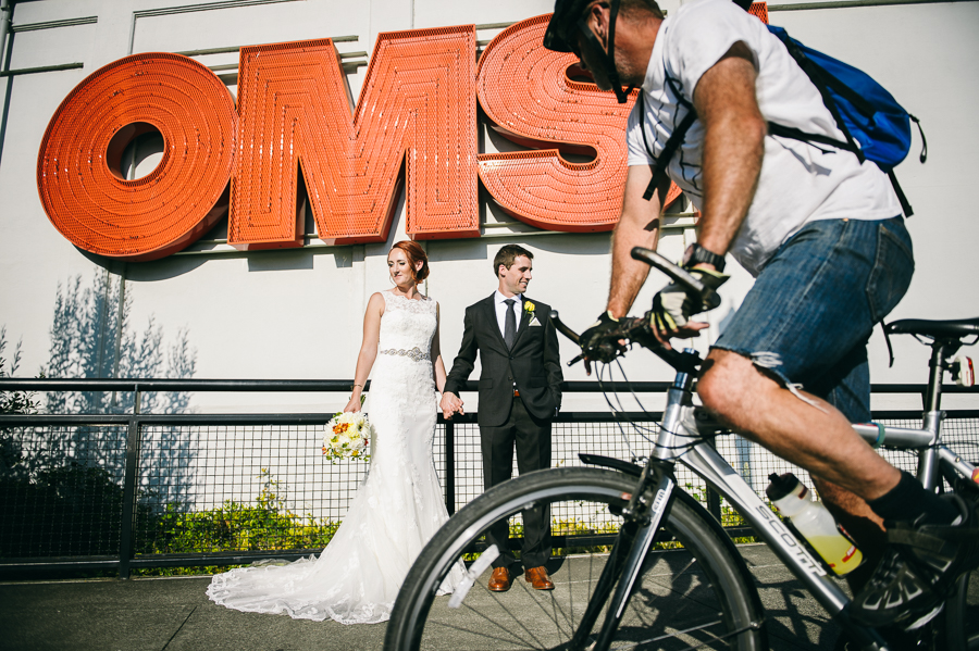 5-best-seattle-wedding-photographer-2015