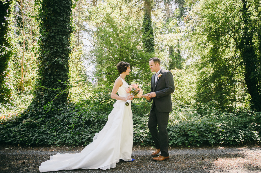 51-best-seattle-wedding-photographer-2015