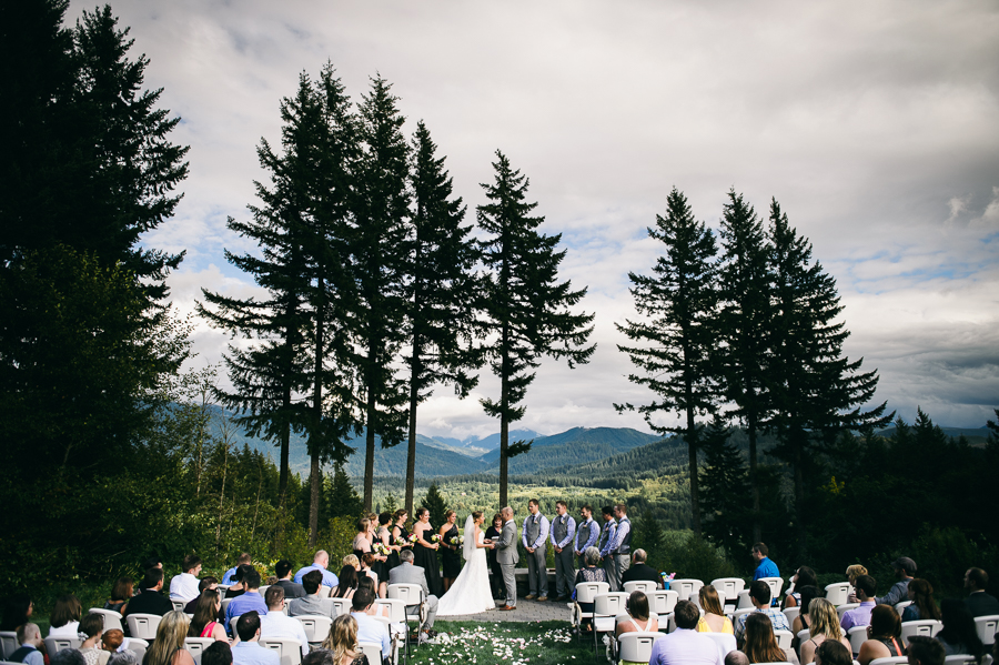 53-best-seattle-wedding-photographer-2015