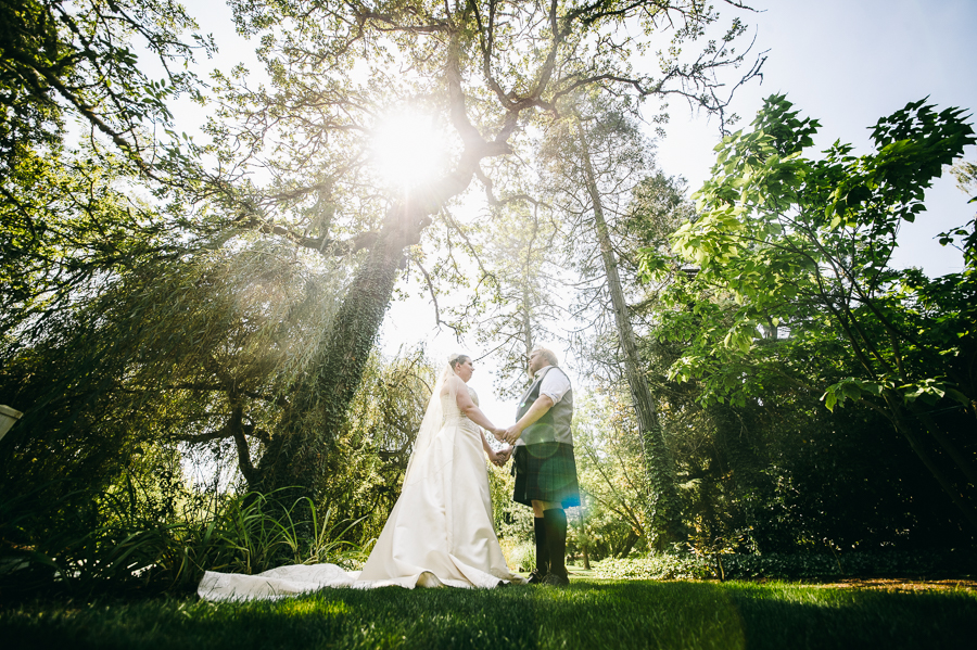 58-best-seattle-wedding-photographer-2015