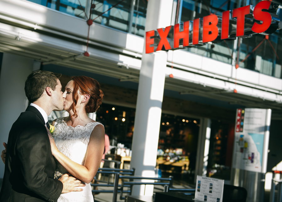 60-best-seattle-wedding-photographer-2015