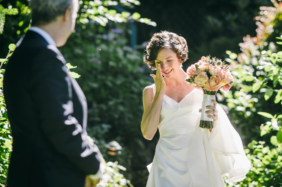 70-best-seattle-wedding-photographer-2015