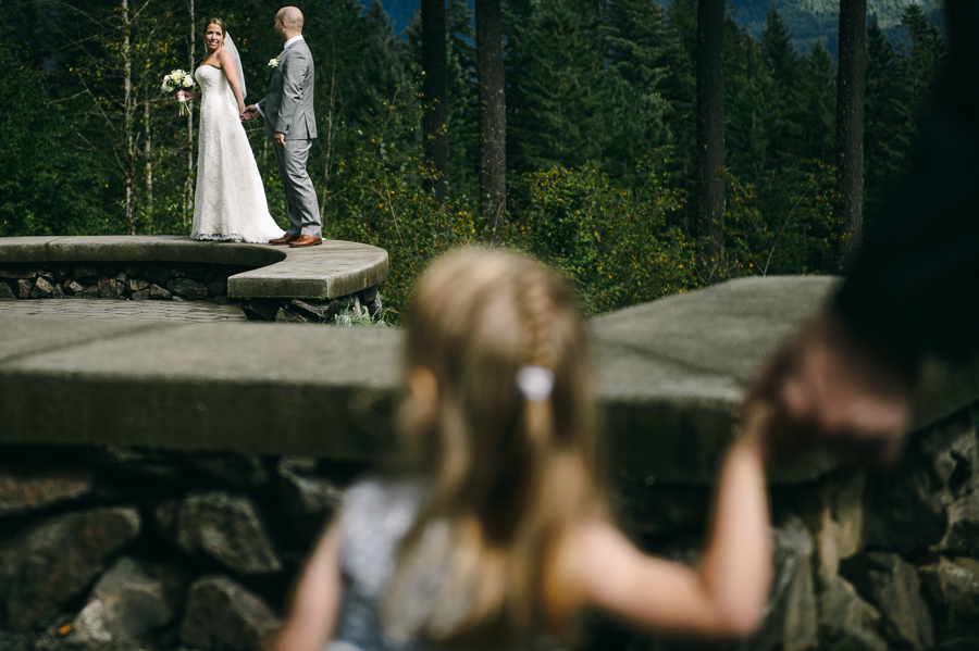 75-best-seattle-wedding-photographer-2015