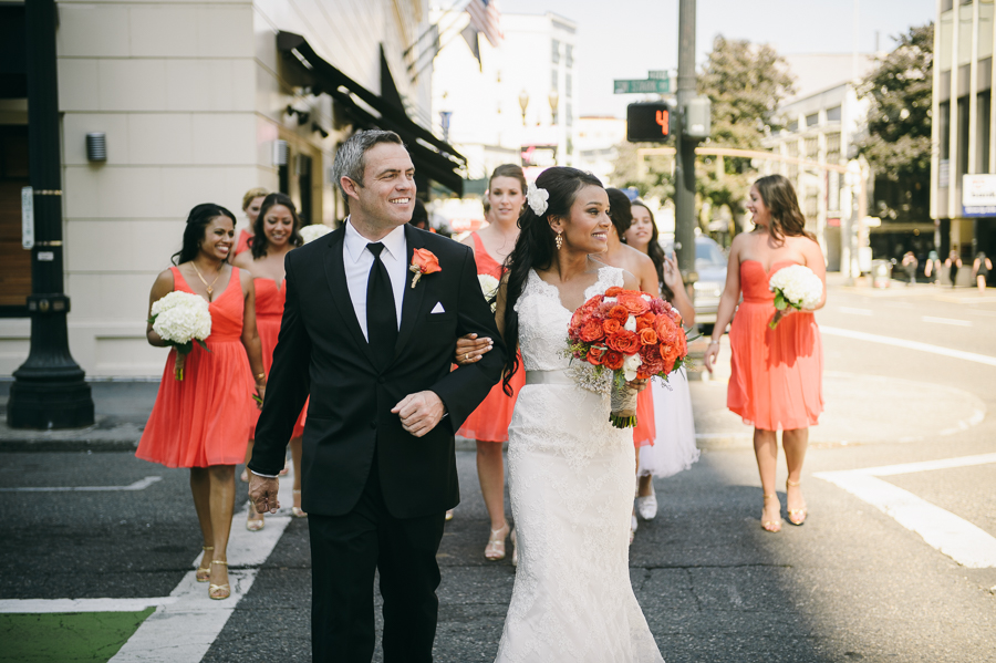 77-best-seattle-wedding-photographer-2015