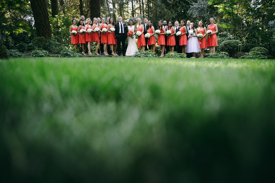 89-best-seattle-wedding-photographer-2015